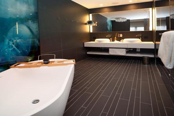 picture gallery kameha grand z rich. Black Bedroom Furniture Sets. Home Design Ideas