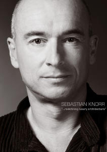 sebastian_knorr