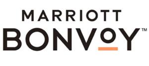 Marriot Bonvoy Logo